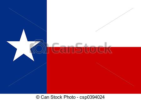 Texas Illustrations and Clip Art. 8,854 Texas royalty free.