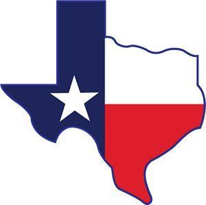 Similiar Texas State Flag Keywords.