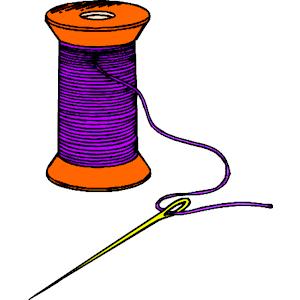Free Thread Cliparts, Download Free Clip Art, Free Clip Art.