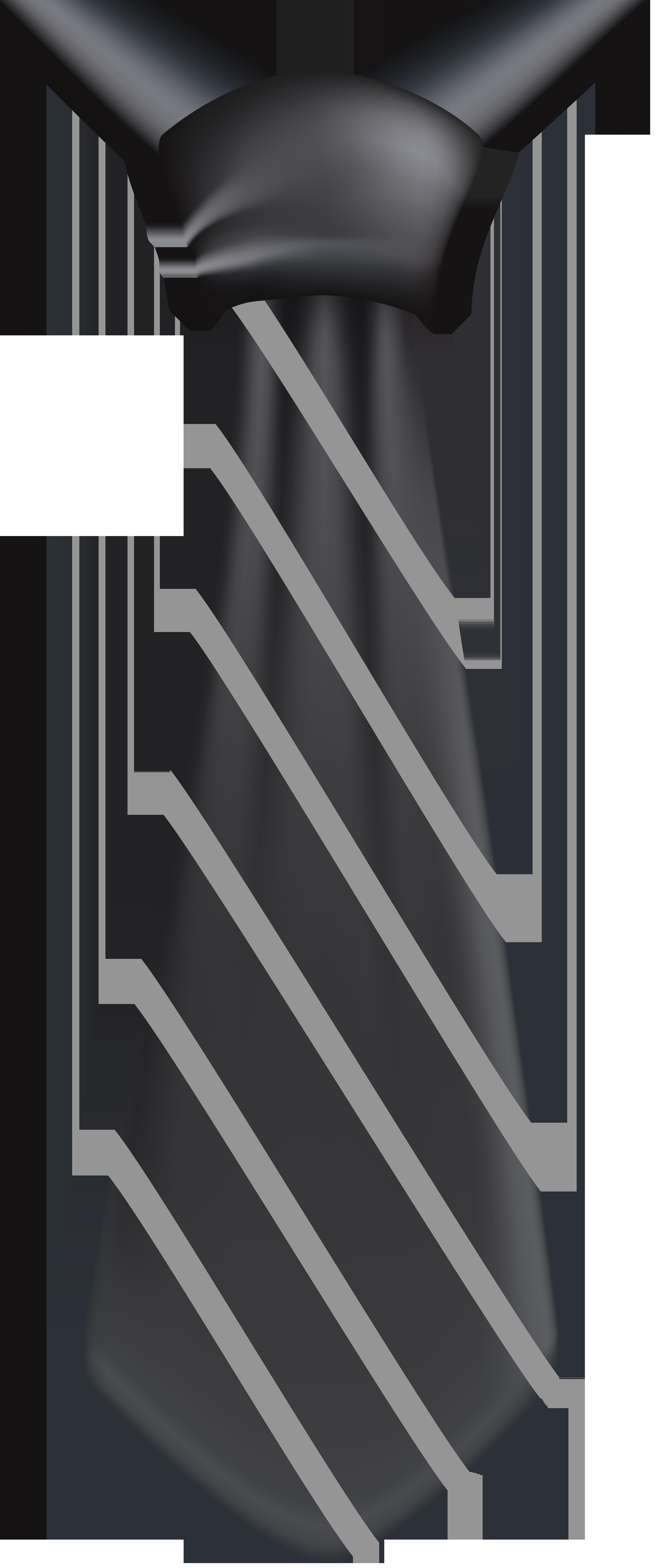 Tie PNG Clip Art Image.