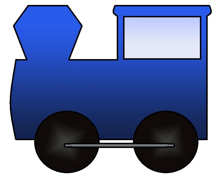 Train Engine Clip Art & Train Engine Clip Art Clip Art Images.