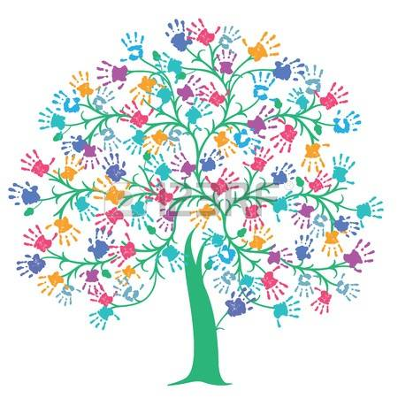 60,981 Tree Of Life Stock Illustrations, Cliparts And Royalty Free.