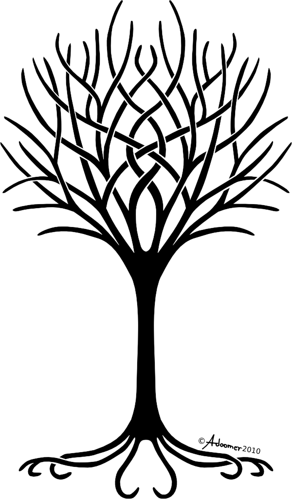 Tree Of Life Clip Art & Tree Of Life Clip Art Clip Art Images.