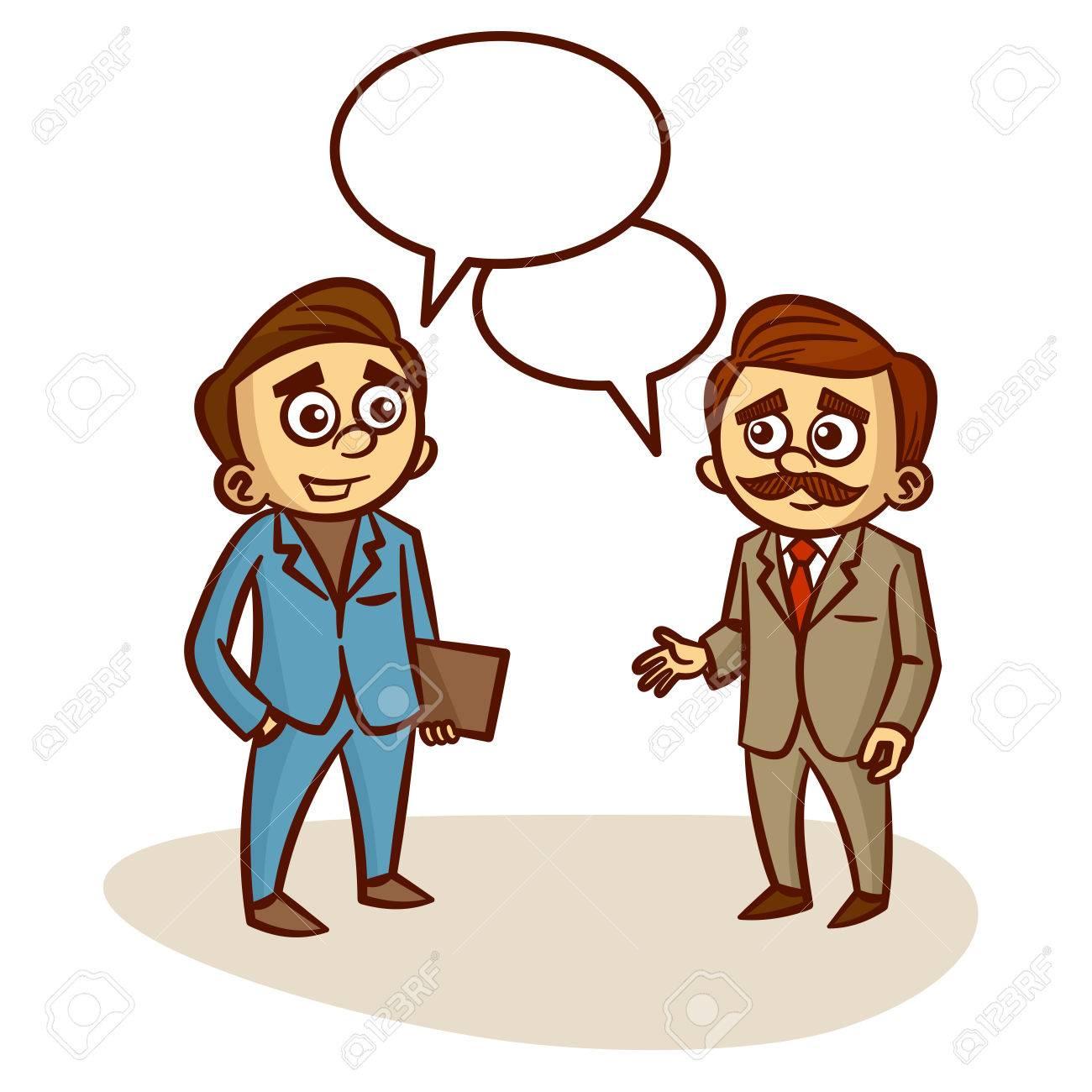 Talking Clipart at GetDrawings.com.