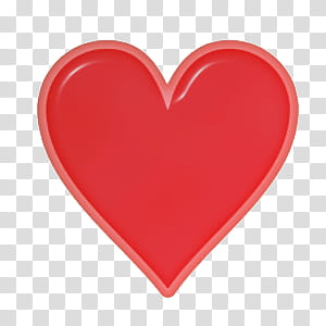 Saint Valentine Hearts transparent background PNG clipart.