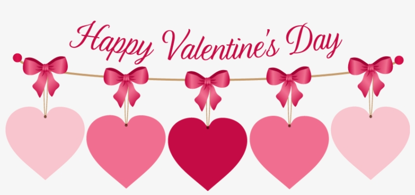 Valentine\'s Day Images, Part.