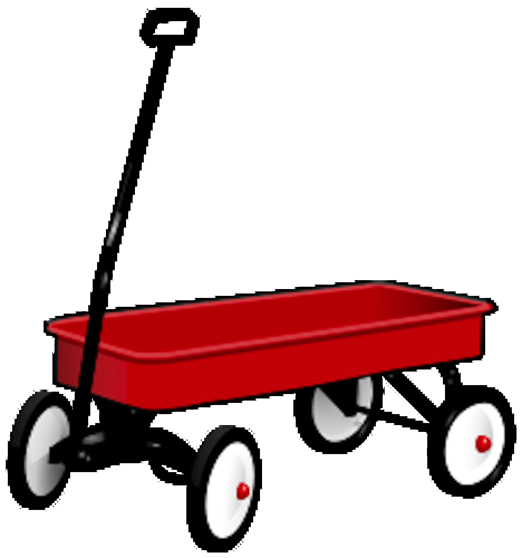 Wagon Clipart images collection for free download.