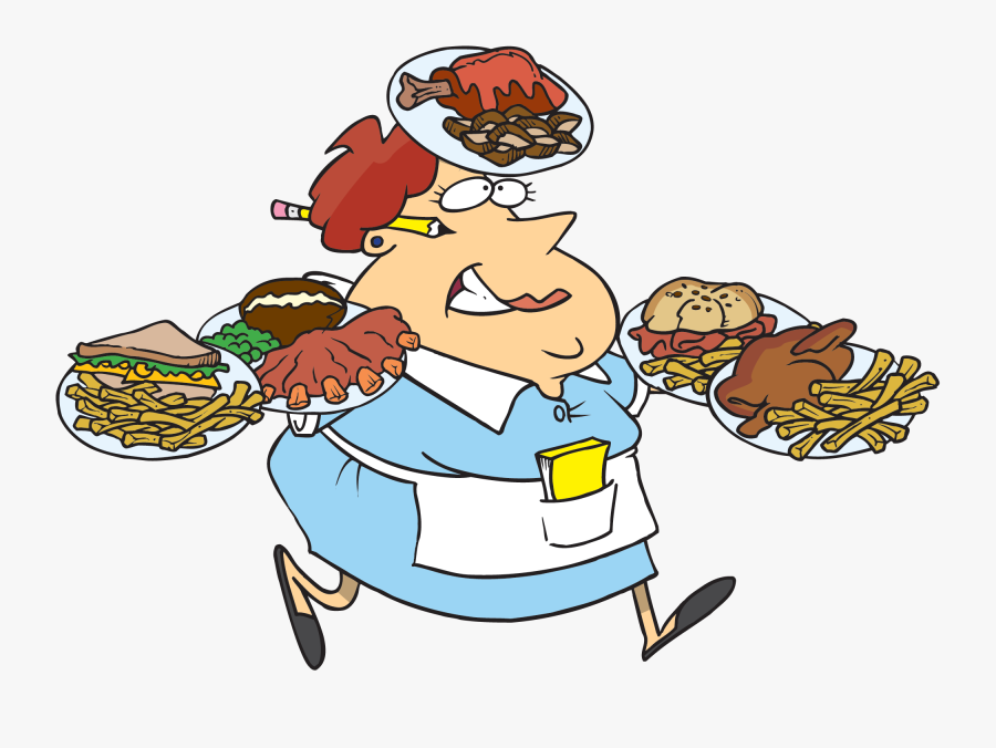 Stress Clipart Animated.