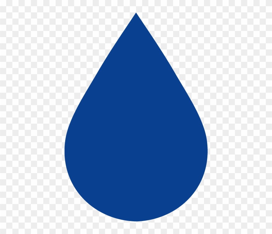 Water Drop Clipart Png & Free Water Drop Clipart.png.