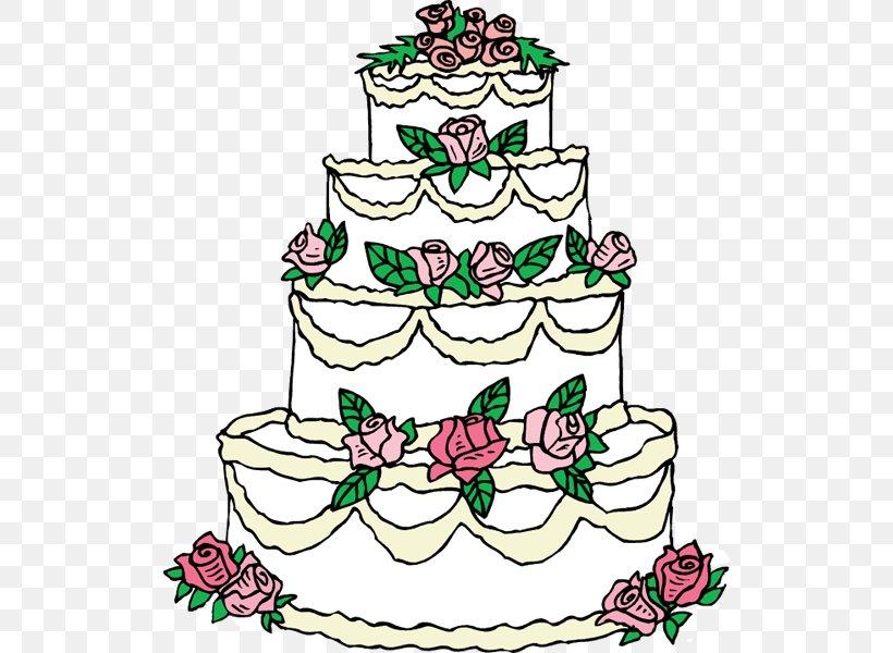 Wedding Cake Birthday Cake Clip Art, PNG, 520x600px, Wedding.