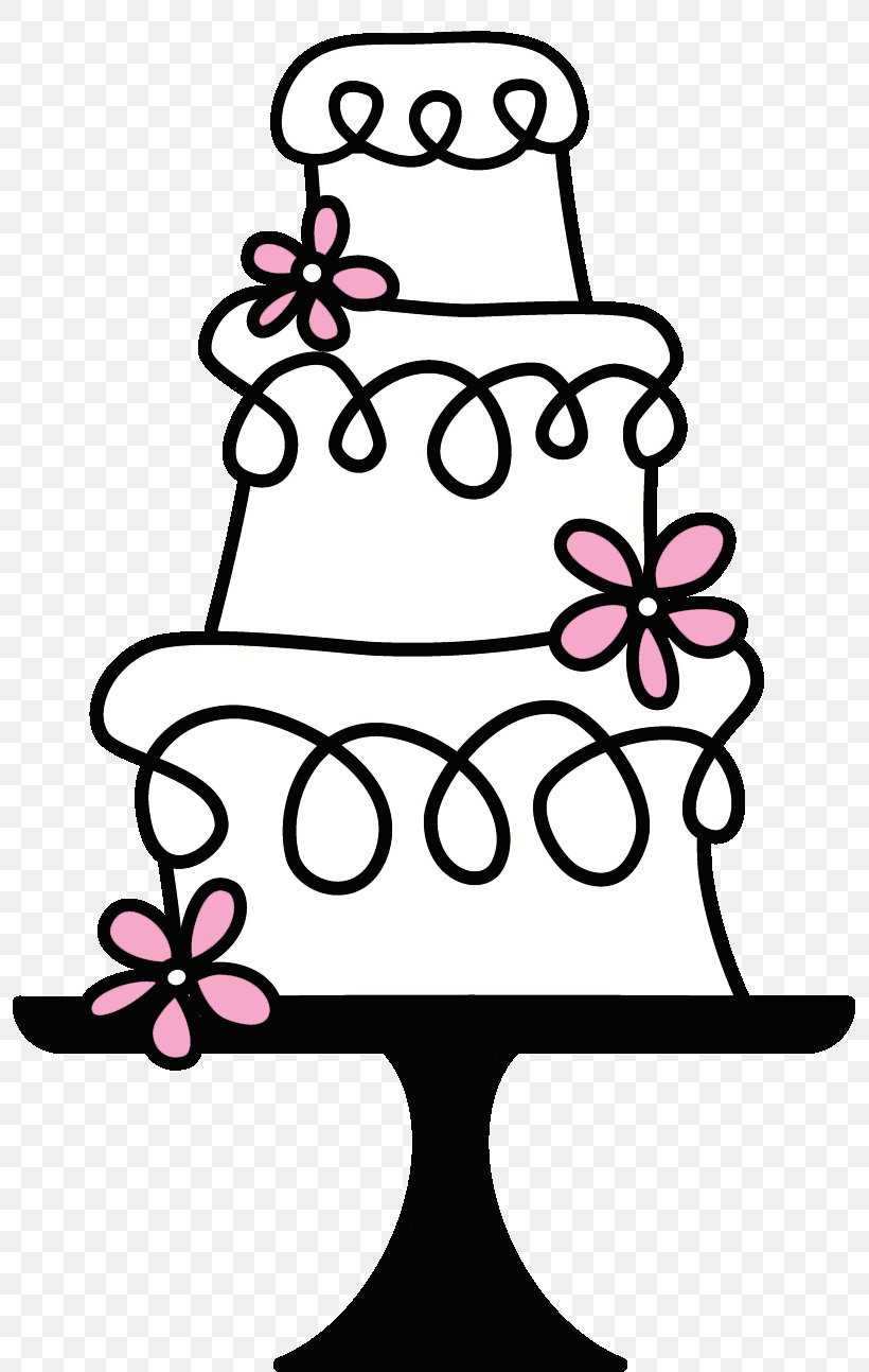 Wedding Cake Layer Cake Bakery Cupcake Clip Art, PNG.