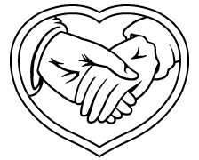 Free Cliparts Marriage Symbols, Download Free Clip Art, Free.