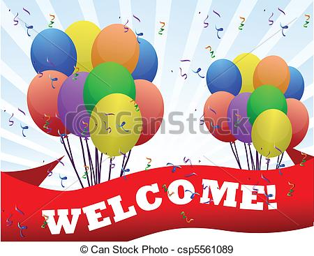 Welcome Illustrations and Clipart. 63,147 Welcome royalty free.