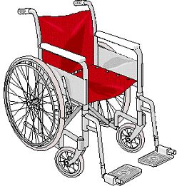 Free Wheelchair Cliparts, Download Free Clip Art, Free Clip.