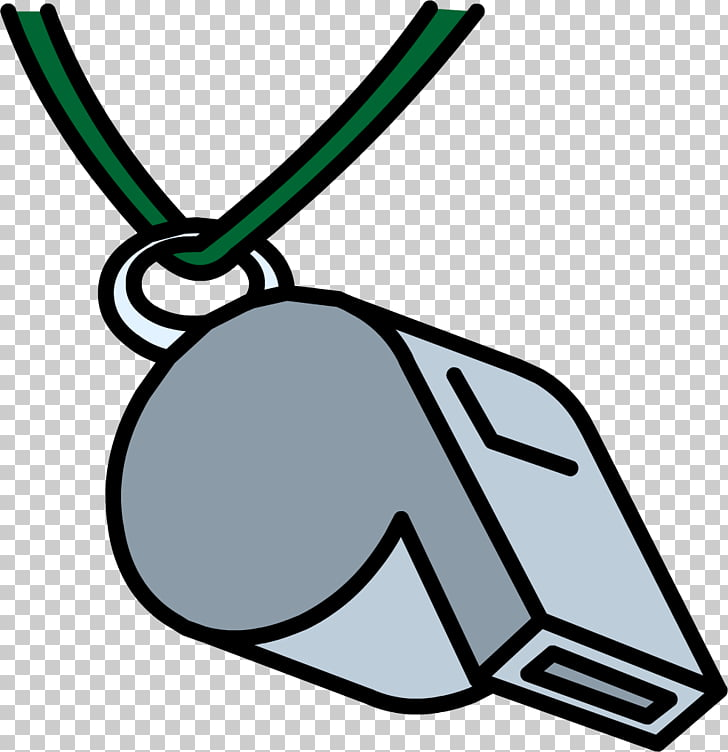 Whistle , whistle PNG clipart.