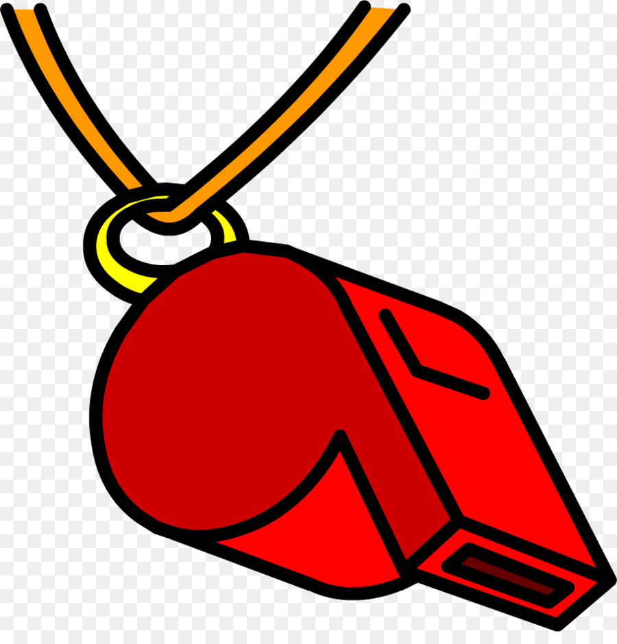 Clipart whistle 4 » Clipart Station.