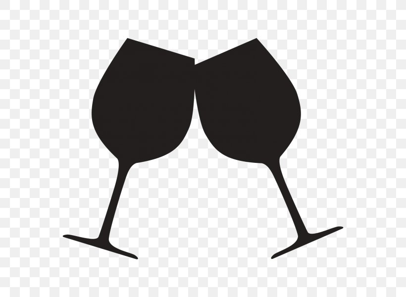 Wine Glass Champagne Toast Clip Art, PNG, 600x600px, Wine.