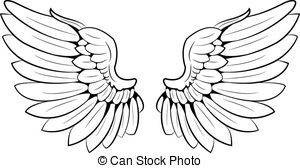 Wings Clipart and Stock Illustrations. 229,603 Wings vector EPS.