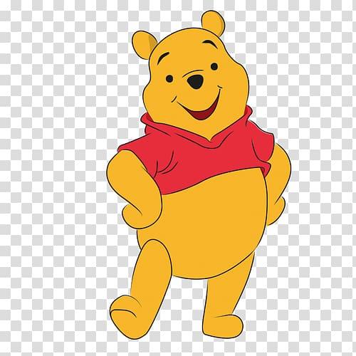Winnie the Pooh Piglet Eeyore Winnipeg Tigger, winnie pooh.