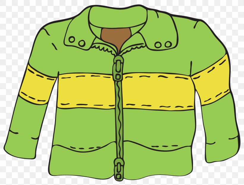 Coat Jacket Winter Clothing Clip Art, PNG, 1374x1045px, Coat.