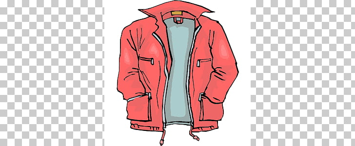 Jacket Coat Winter clothing , coats s PNG clipart.