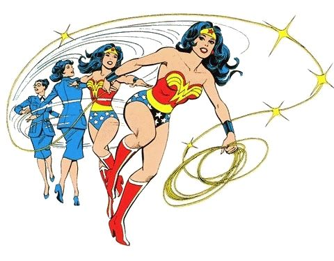 Wonder Woman, Clip Art And, Wonder Woman Free Clipart.