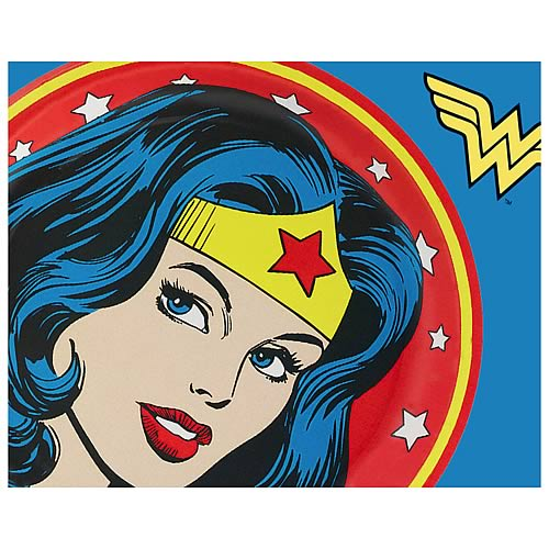 Wonder Woman Clipart., Wonder Woman Free Clipart.