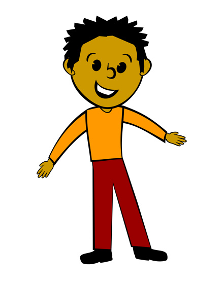 Free Young Man Images, Download Free Clip Art, Free Clip Art.