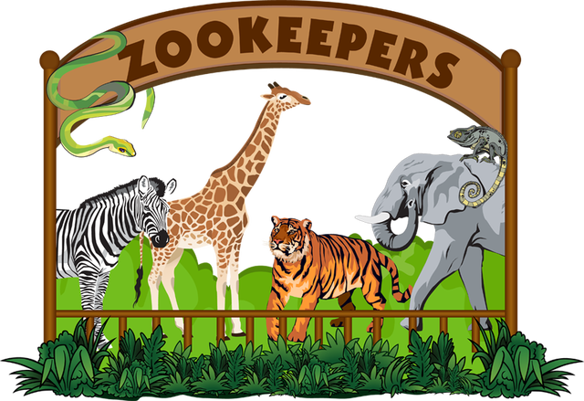 Free Zoo Cliparts, Download Free Clip Art, Free Clip Art on.