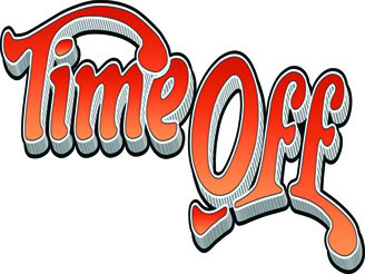 Free Time Off Cliparts, Download Free Clip Art, Free Clip Art on.