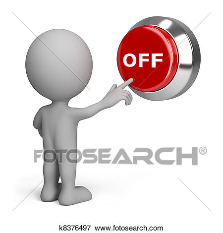 Off clipart 4 » Clipart Station.