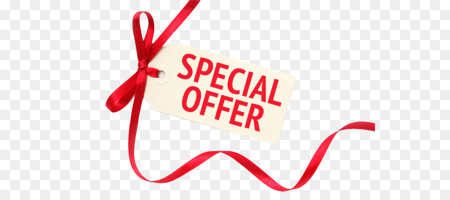 Special Offer clipart.