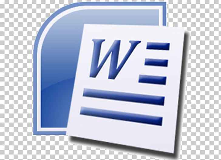 Microsoft Word Viewer Microsoft Office 2007 PNG, Clipart.