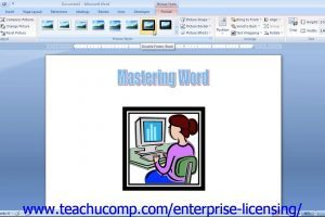 Office word 2013 clipart 2 » Clipart Portal.