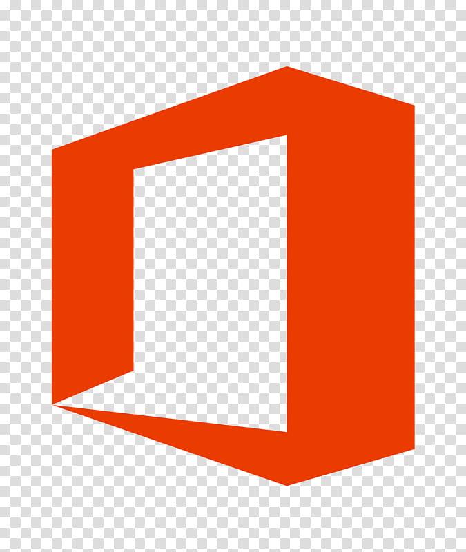 Windows Logo, Office , MICROSOFT OFFICE, Microsoft Office.