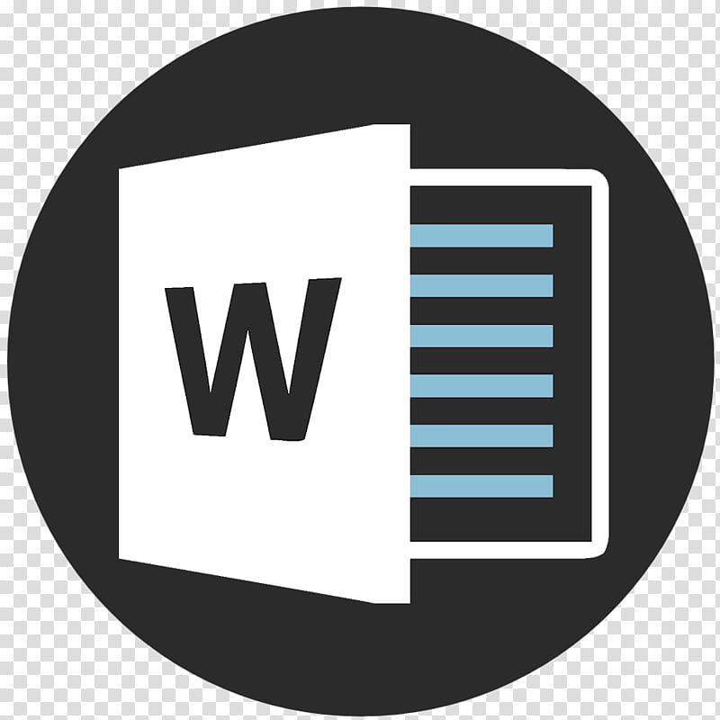 Outlook Logo, Microsoft Word, Microsoft Office , Microsoft.
