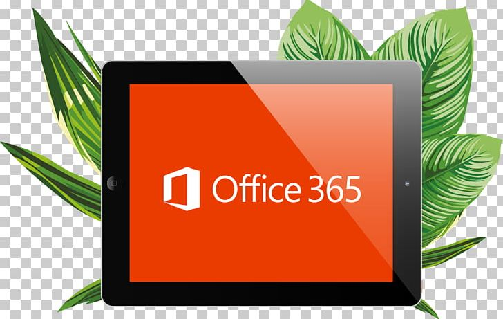 Microsoft Office 365 Microsoft Office 2016 Microsoft Excel PNG.