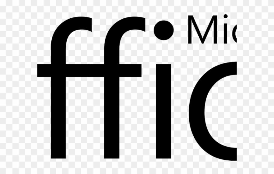 Photoshop Logo Clipart Office 2016 Mac.