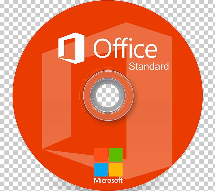 Microsoft Office 365 Microsoft Office 2016 Computer Software PNG.