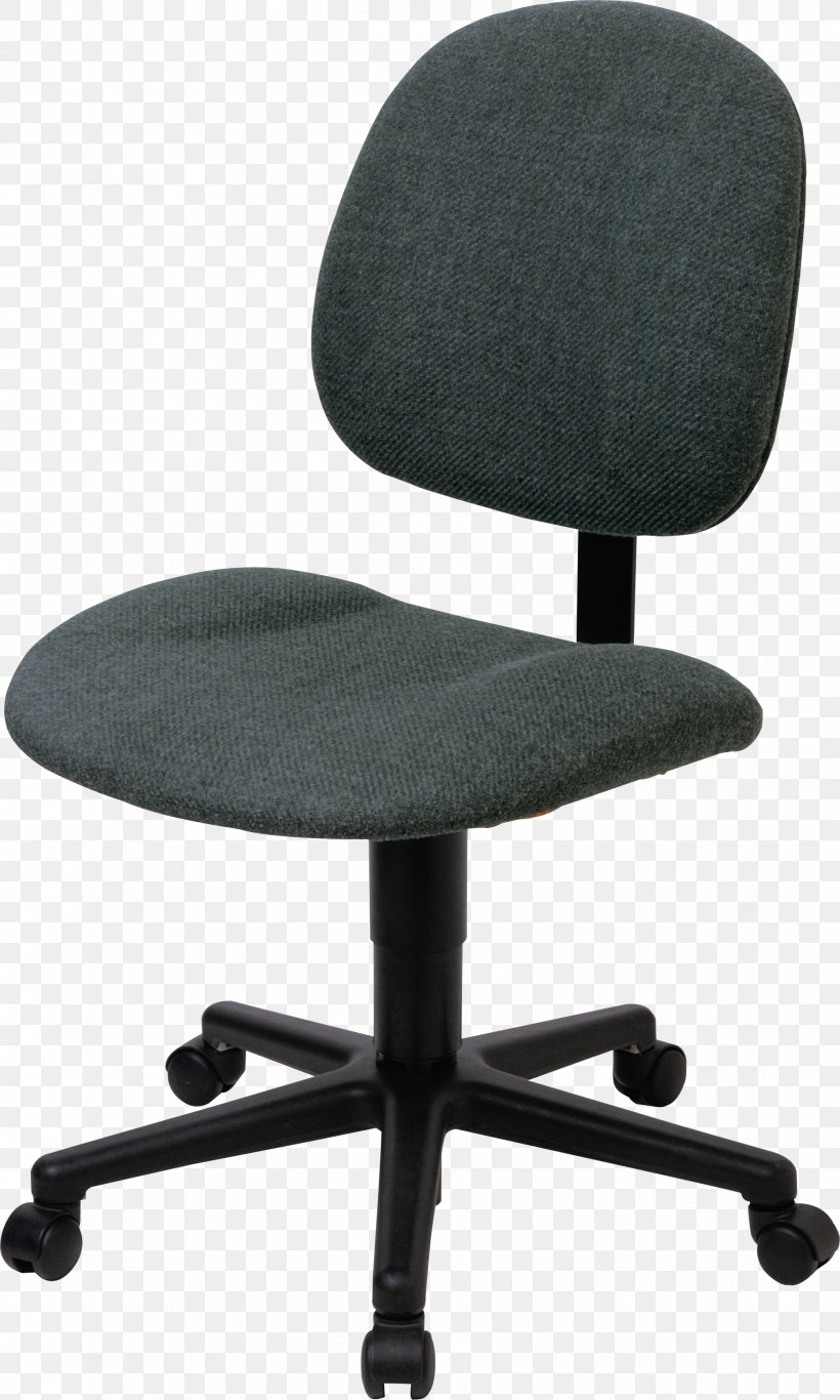 Office Chair Desk Clip Art, PNG, 1967x3277px, Office Desk.