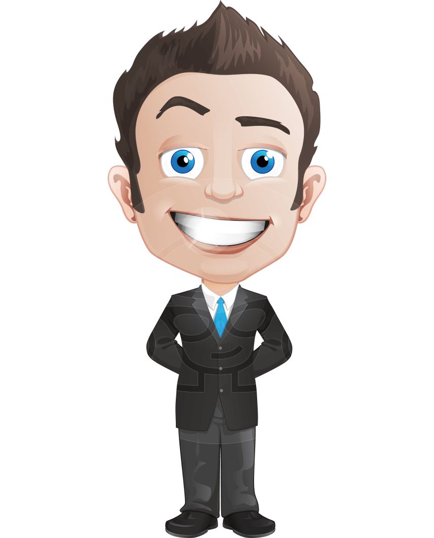 Male clipart office man, Picture #1593214 male clipart.