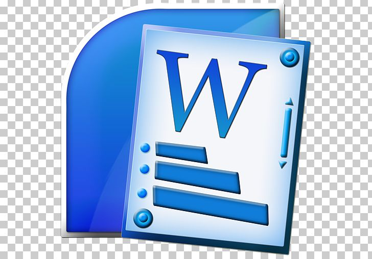 Microsoft Word Office Online Microsoft Office 2007 PNG.