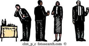 Office party Clip Art EPS Images. 3,092 office party clipart.
