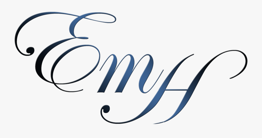 Emh Global Official Website.