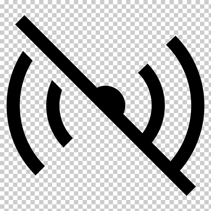 Computer Icons Online and offline, curved line PNG clipart.