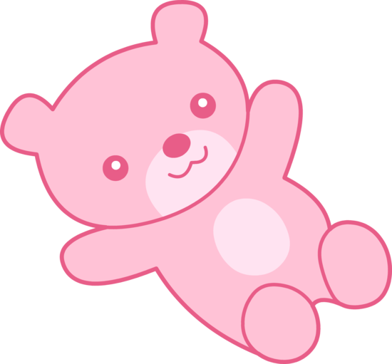 Free Cliparts Pink, Download Free Clip Art, Free Clip Art on.