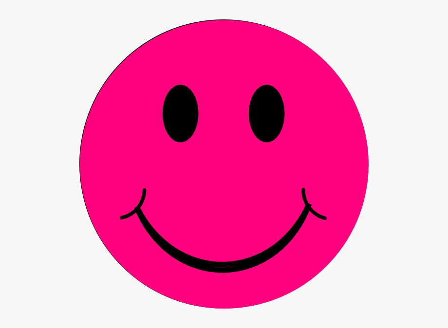 Happy Face Smiley Face Clip Art Thumbs Up Free Clipart.