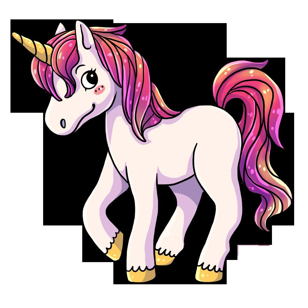 Free Unicorn Cliparts, Download Free Clip Art, Free Clip Art.