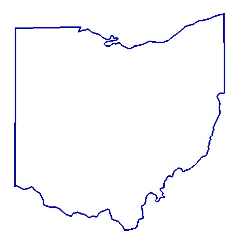 Free Ohio Cliparts, Download Free Clip Art, Free Clip Art on.
