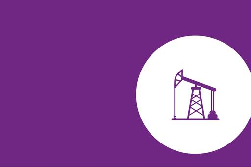 Guide to oil and gas taxation in Canada.